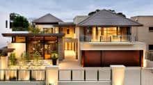 Appealathon Home
