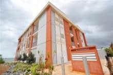 Residential Apartment Development, Port Hedland