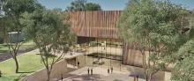 UWA Indigenous College